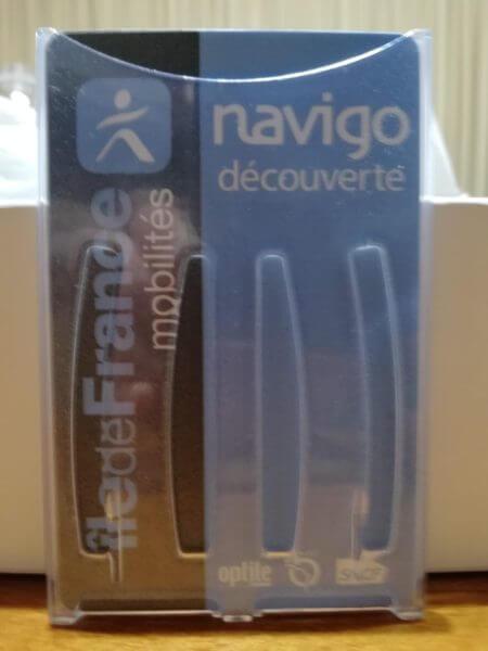 navigo ナヴィゴ