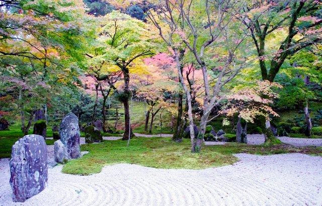 福岡大宰府 光明禅寺