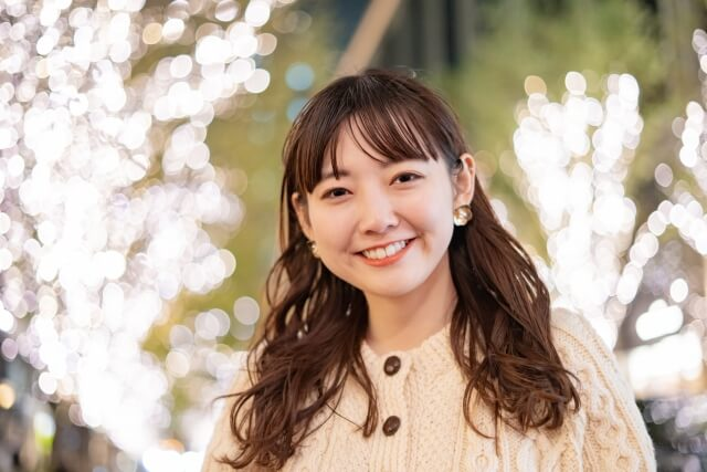 渋谷で女子一人暮らしにおすすめな街3選!
