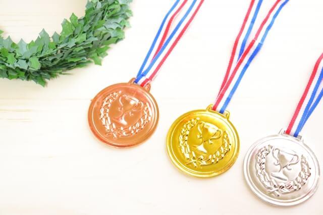 東京オリンピックで会場に持ち込めない食べ物と飲み物