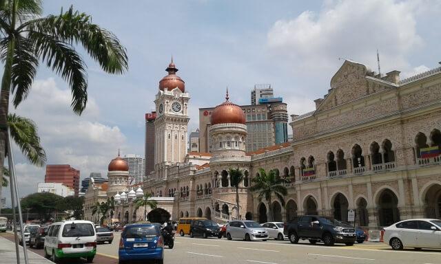 マレーシアのホテルを直前予約する方法まとめ