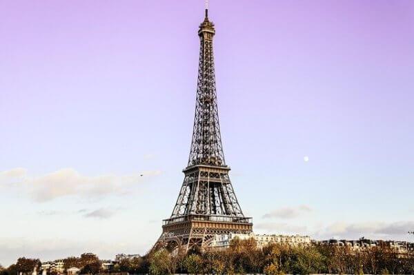 パリのロワシーバスの乗り方や料金割引チケット