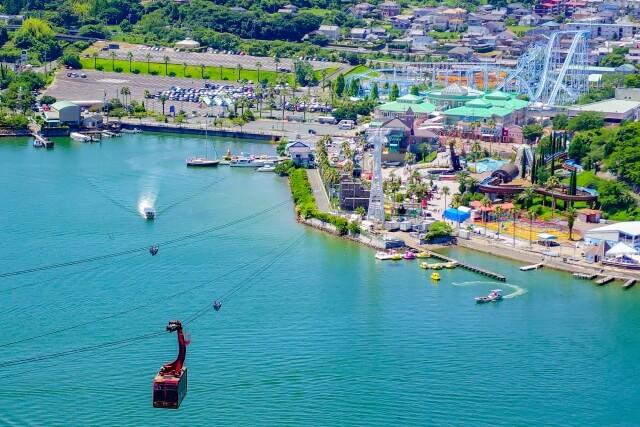 浜名湖ぬくもりの森 宿泊とアクセス