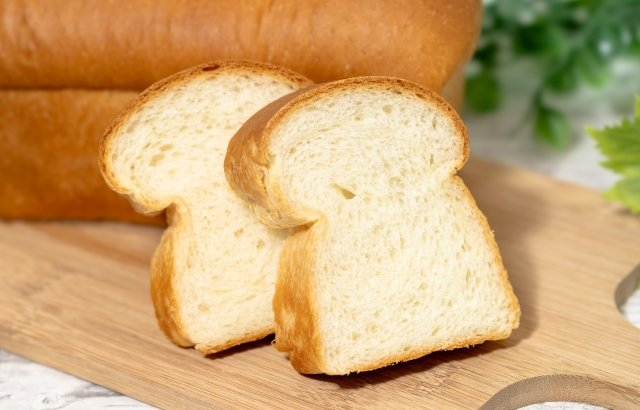 パン祖のパン祭りの日程・駐車場情報・混雑情報