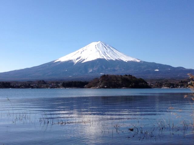富士山登山ツアーで現地集合のものを紹介します