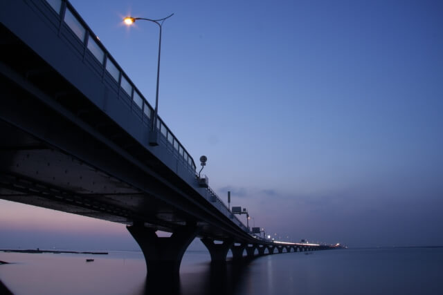 高速道路渋滞情報予測 ネクスコ西日本