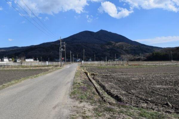 筑波山登山の駐車場ガイド