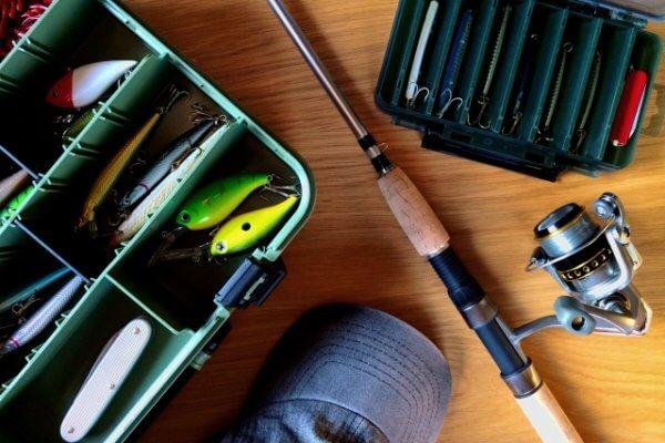 和歌山のイサキ釣りポイントはココ!
